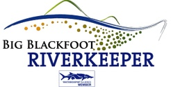 Big Blackfoot Riverkeeper, Inc.