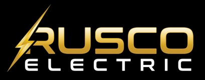 Rusco Electric Services