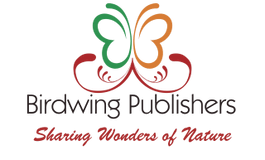 Birdwing Publishers