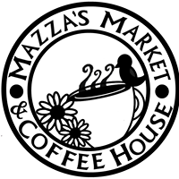 Mazza's Farm Market & Coffee House