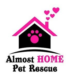 Almost Home Pet Rescue