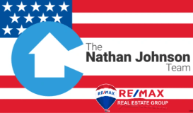 The Nathan Johnson Team
