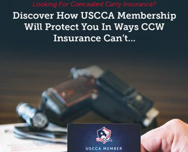 Join USCCA today