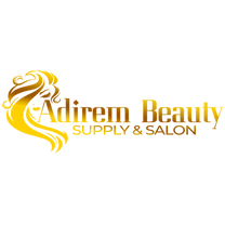 Adirem Beauty Supply/Salon