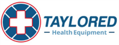 Taylored Health      Equipment                       201-463-241