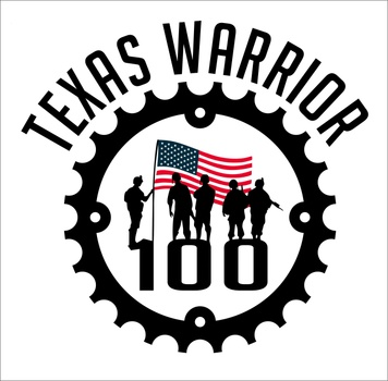 Texas Warrior 100