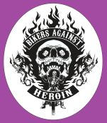 Bikers Against Heroin USA