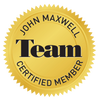 Jerry Combs is a Certified John Maxwell Speaker, Teacher and Trainer. #JohnMaxwellTeam #jerrycombs