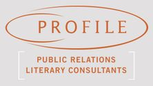 Profile Public Relations
