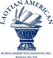 Laotian American Scholarship Foundation