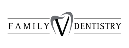 V Family Dentistry