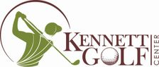 Kennett Golf And Banquet Center