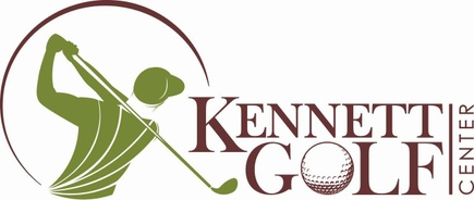 Kennett Golf Center