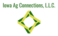 Iowa Ag Connections, L.L.C.