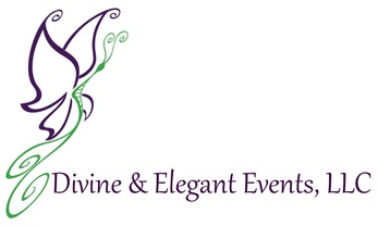 Divine and Elegant Events LLC
