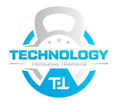 Technology Personal Trainers