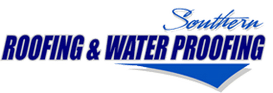 Southern Roofing & Waterproofing Inc.