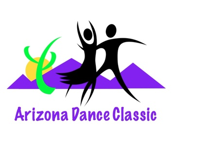 Arizona Dance Classic