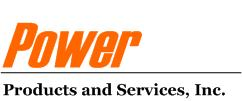 Power Products and Services, Inc. (PPSi)