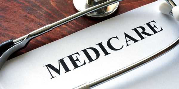 Houston Medicare Supplement Insurance, Turning 65, New to Medicare, coming off company benefits