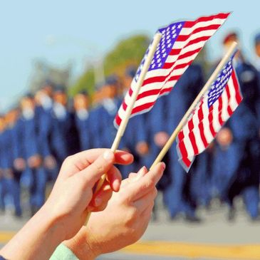 VA Benefits, veterans burial benefits