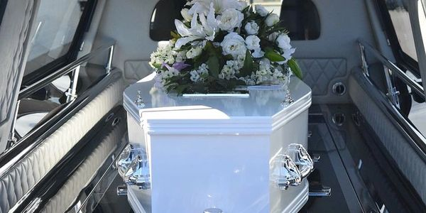 Burial Insurance, Funeral, Cremation, Mortuary in Sugar Land