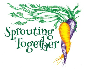 Sprouting Together, Education Through Nutrition