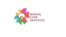 Marvel Care Services