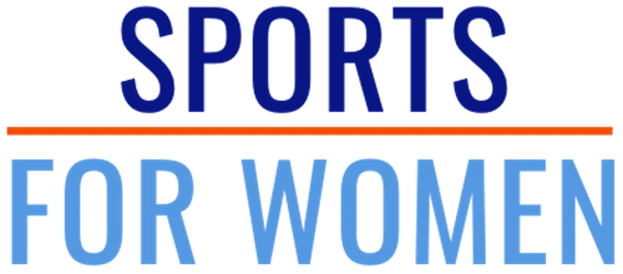 Sports for Women