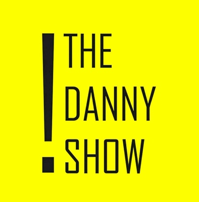 The Danny Show