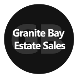 Granite Bay Estate Sales