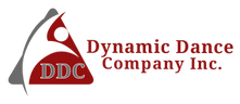 Dynamic Dance Company Inc.