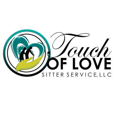 Touch of Love Sitter