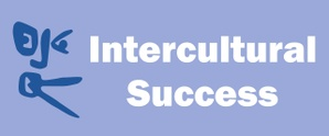 Intercultural Success - Creating Confidence to Work with the Worl