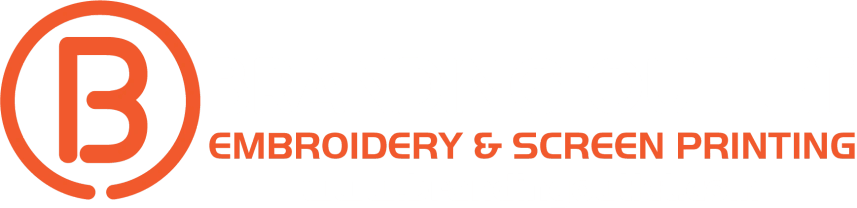 Branding Outlet Embroidery & Screen Printing