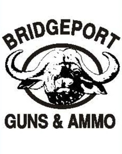 Bridgeport Guns & Ammo