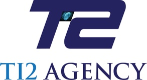 Welcome to Ti2 Agency