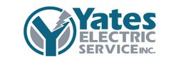 Yates Electric Service, Inc.