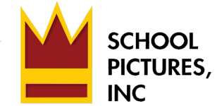 School Pictures, Inc.