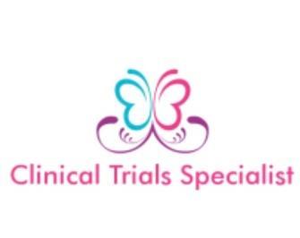 Clinical Trials Specialist, Inc