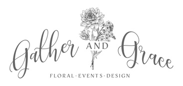 gather and grace designs