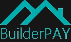BuilderPay