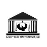Law Office of                                 Annette Newman, LLC