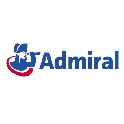 Admiral appliance repair in Springfield, MO by Service Brothers.