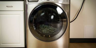 Dryer repair in Springfield, MO. Service Brothers appliance repair.