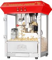 Rental rate- $50 Easy to use popcorn machine