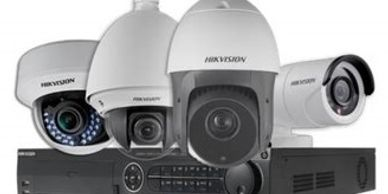 Go2 Security Ltd - CCTV Go2 CCTV Go2sec CCTV
