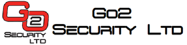 Go2 Security Ltd