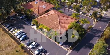 Drone, Real Estate, Video, Aerial, Aerial Video, Surveying, 4K, Production, San Diego Real Estate