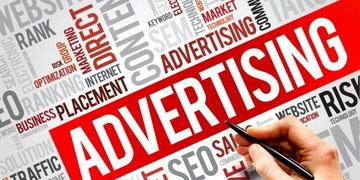 Advertising, Marketing in San Diego, Advertising in San Diego, Reputation Management, Review,